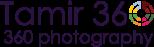 לוגו תמיר 360 – תמיר 360