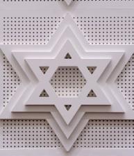 פספרטו – אלמנטים מעוצבים